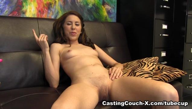 Lola - CastingCouch-X