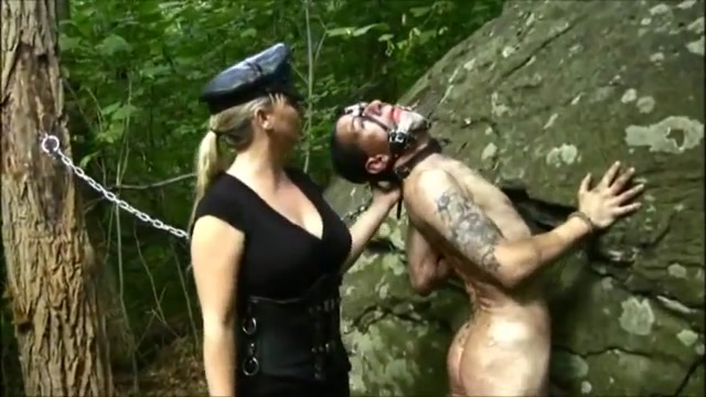 Whipping outdoor Free amateur deepthroat sex videos