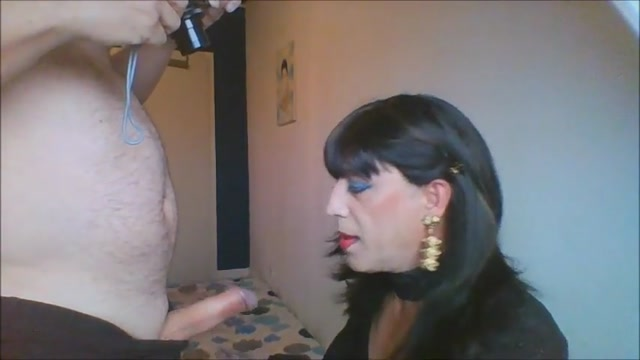 Gefickt uns sperma im gesicht open mouth cumshot video compilation