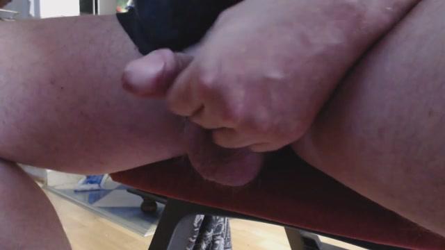My little cock for u Porn bravo pics