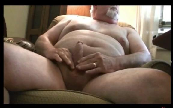 Chubby polar bear cumpillation 2 erotische junger nude und