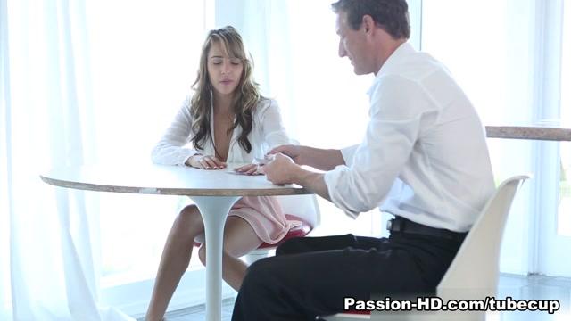 Ella Milano in Hot Hand - Passion-HD Video nude chicks spreading legs
