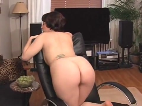 Slave feeding Azlan and the typewriter wife sexual dysfunction