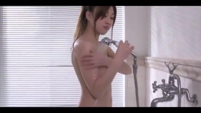 Japan porn 428 new sunny leone movie
