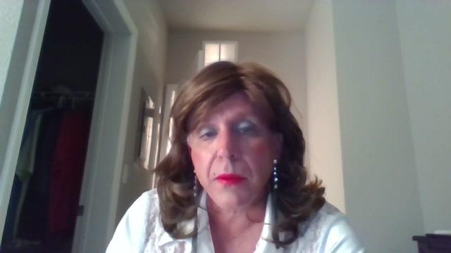 Tasha Last Rent Porno de trabajadores