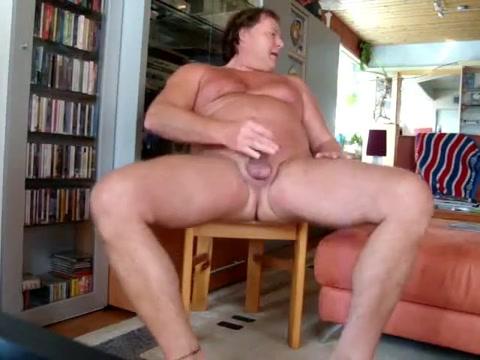Geile Opas an der Arbeit mhot sexy personal maid fucks me