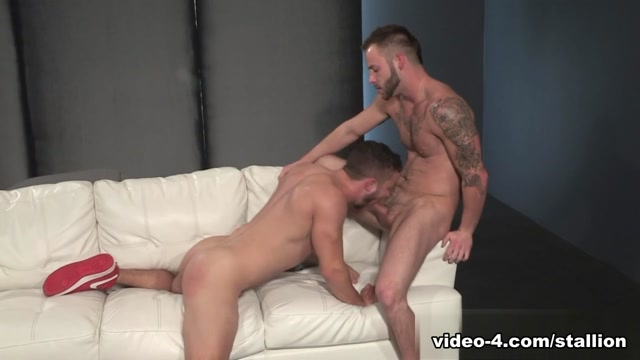 Chris Bines & Colt Rivers in Full Blast! Video Hot las vegas girls natural boobs