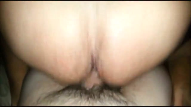 Amateur - You wanna ride? - I Short haired mature at porn yeah