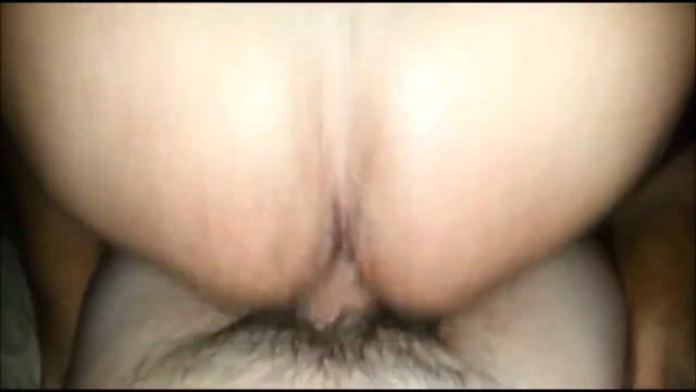 Amateur - You wanna ride? - I esperanza gomez porn videos pichunter