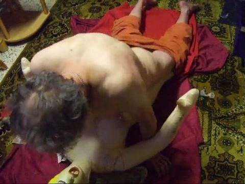 Puppenloch Besamungs Mix 1 Arab gangbang porn