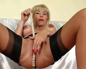 vicious pantyhose two Big ass sex free poramamter porn girl naked asshol