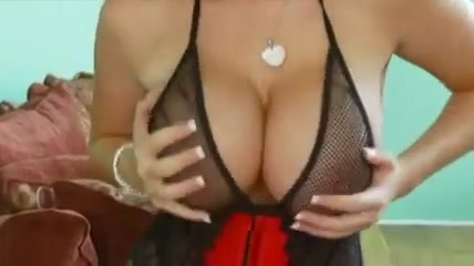Sophie dee Samus aran hentai porn