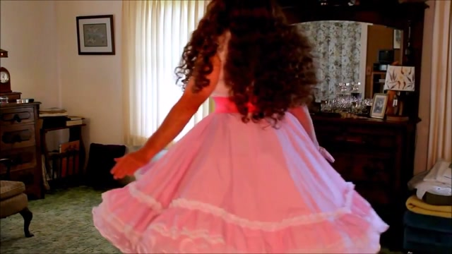 Beautiful crossdresser in petticoat free lesbian ebony squirt latina clips lesbian ebony squirt 3