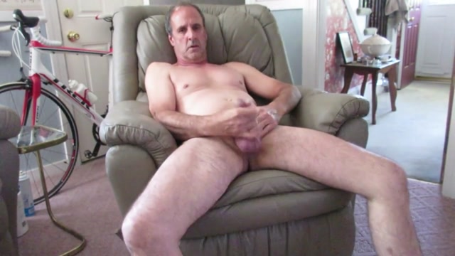 Jerking off Hot country girl fucked
