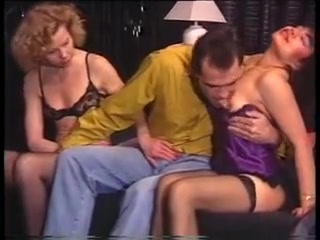 Extrem pervers vintage collector fist anal part 1 Smoking fucking in latex prono