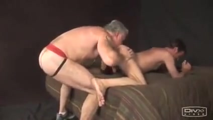 Silver not daddy pounds bottom women fucking and sucking dicks movies