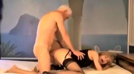 Not daddy fucking a crossdresser Frankie Z vs Christie Ricci