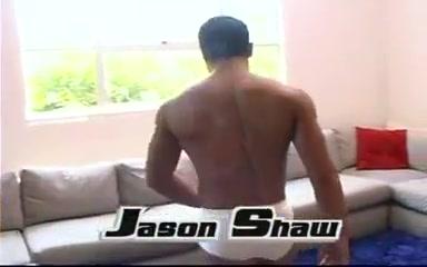 Jason shaw solo Eldorado slot club