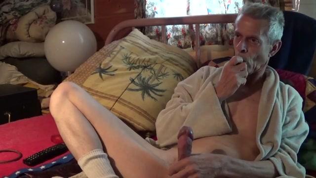 Friday Wank 6-10-16 sex nude crazy cuckold catastrophe fun erotic couples hardcore nudes