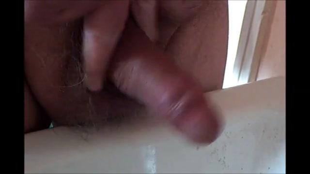 Cock play - three videos porno anal con rosa caracciolo