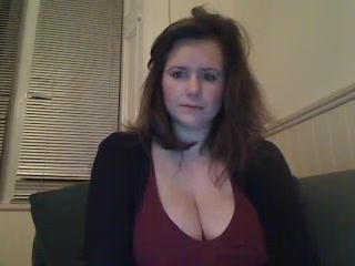 Some more busty cam slut Pictures of naked slut ladies
