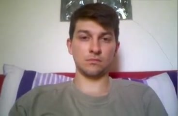 Italian Cute Gay Boy Cums And Eats It On Cam Sex girl full sex