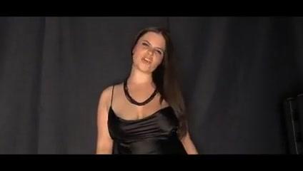 Cock Craving hidden camera video asian massage