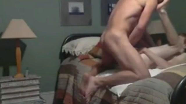 Remplis au jus Rambha all photo sex pussy