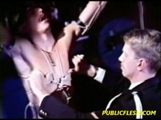 Classic Leather Homo Thraldom nude girls sqirting vidoes