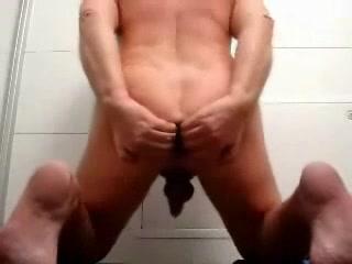 Homo German Non-Professional Arschvotze Extrem Tight pink pussy xxx