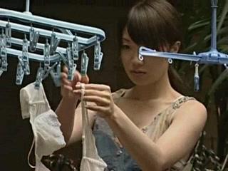 Japanese Love Story 131 thumbnails of mature women