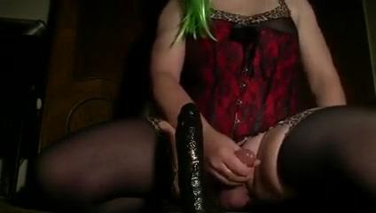 Dildos gina ryder sex video