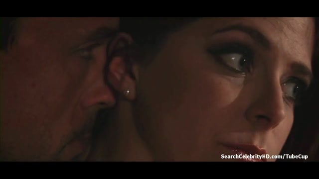 Penny Pax - The Submission of Emma Marx: Boundaries - 2 Swingers berlin