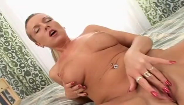 Finest Hardcore Facial x-rated performance. Bon Appetit spandex ass worship veronica love tube porn video