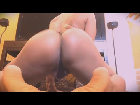 Male Bubble Butt Kings 1 sex vedioss on indian couples