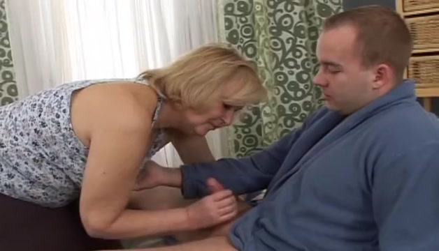 Finest Natural tits Pantyhose porn record. Enjoy my favorite scene Mature in panties