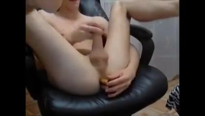 Geil mit Dildo Older mature tubes ladies busty