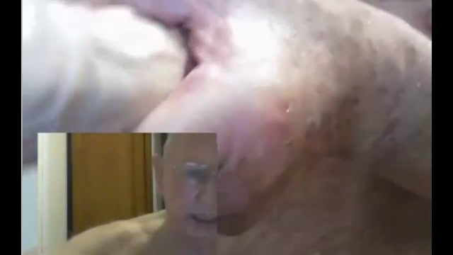 Grandpa play on cam 3 israel sex full movie