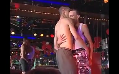 In the gay bar Mature geman woman cumshots
