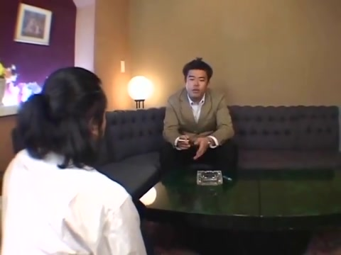 Asian couple fucking Romantic Ways To Lose Your Virginity