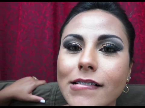 Lesbo kissers sex videos windows media