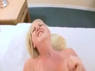 Fabulous Big Dick scene with Interracial,British scenes