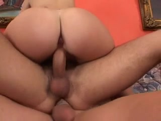 Teen hoe fucking with two bisexuals girl strips boy for fuck