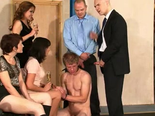 you were visited how to give a deep throat blow job final, sorry