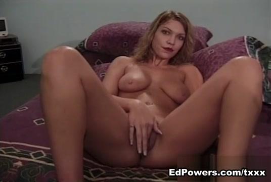 More Dirty Debutantes - 95 Roxy Hart - EdPowers