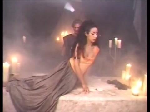 Anais aphrodite from belgium ebony double booty fuck videos fresh ebony ass fucking