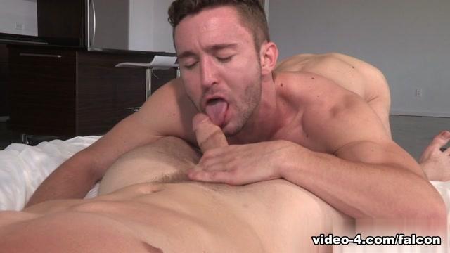 Sex Pad XXX Video: Colt Rivers, Tom Faulk horny hot milf cumshot