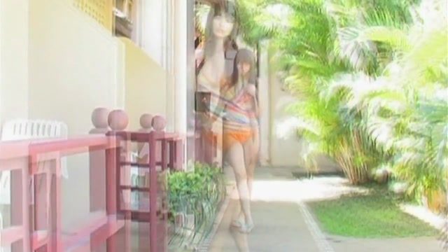 Yuriko shiratori - at home teen naked fucking movies