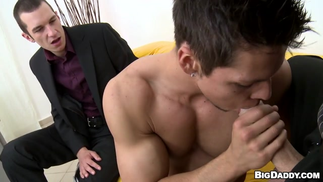 Men Only Orgy - BigDaddy girls who are naked and who are having sex