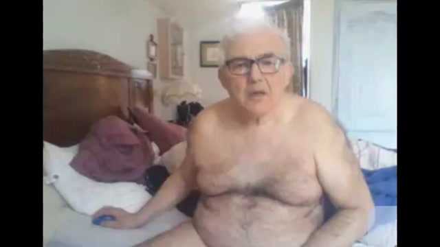 Grandpa show and stroke Black guy white girl hardcore porn